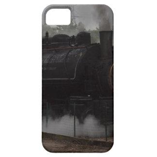 Lehigh Valley Steam Engine iPhone SE/5/5s Case