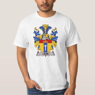 Lehn Family Crest T-Shirt