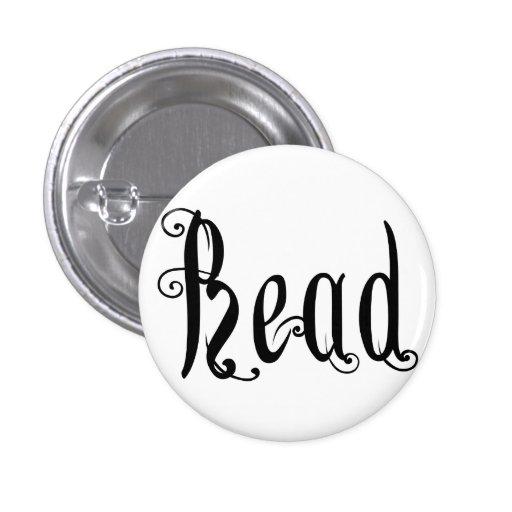 Leído (Ver 2) Pins