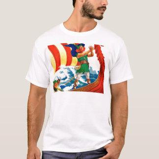 Leif Ericson T-Shirt