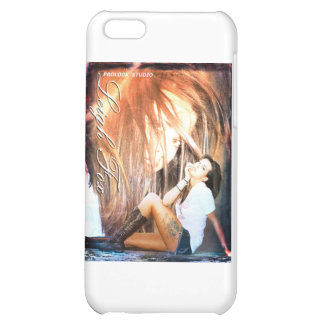 LEIGH FOX iPhone 5C COVERS