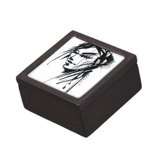 Leilah - Premium Gift Box