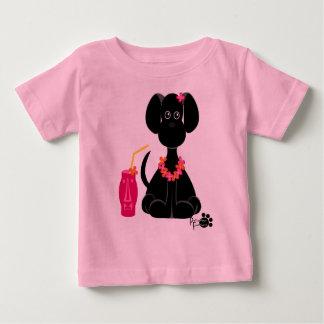 LeiLani the Black Lab Shirt