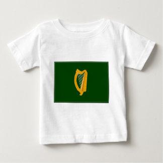 Leinster (Ireland) Flag Tee Shirt
