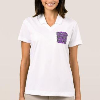 Leiomyosarcoma Faith Hope Love Tshirt