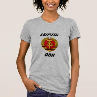 Leipzig, DDR, Leipzig, Germany T-Shirt