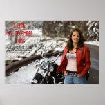 Leisa, Ms. December 2008 Posters
