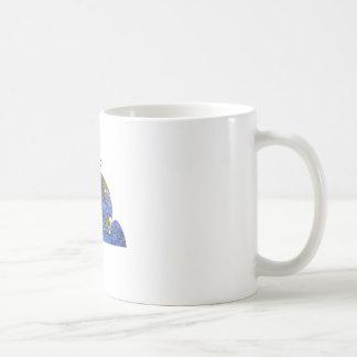 Leisure Group, LLC   Mug