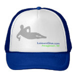 LeisureHat Gorro