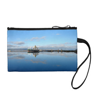 Leith Coin Purse