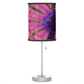 Lejano hacia fuera sirva la lámpara