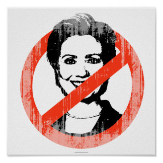 LEMA ANTI Faded.png de HILLARY Póster