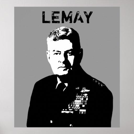 Lemay -- Blanco y negro Impresiones