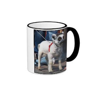 Lembur mug