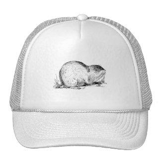 Lemming Hats