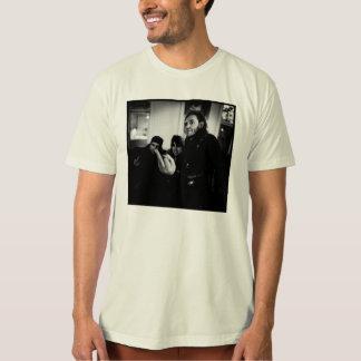 Lemmy Shirt