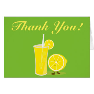 lemon_and_lemonade_thank_you_card-r0fa32