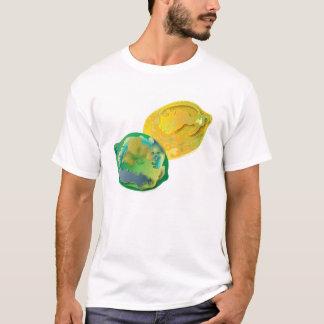 Lemon and Lime T-Shirt