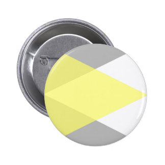 Lemon and Lovers Congregation Pinback Button