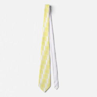 Lemon Buford Neck Tie