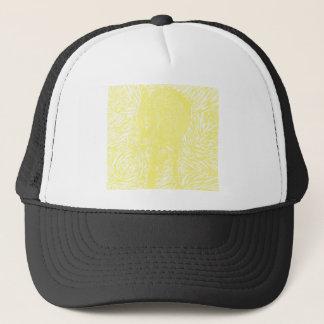 Lemon Buford Trucker Hat