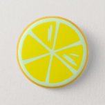 "Lemon Button<br><div class=""desc"">Have this nice Lemon with you everywhere ^^</div>"