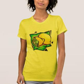 Lemon Disco T-Shirt