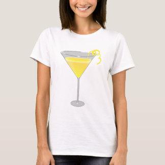 Lemon Drop T-Shirt