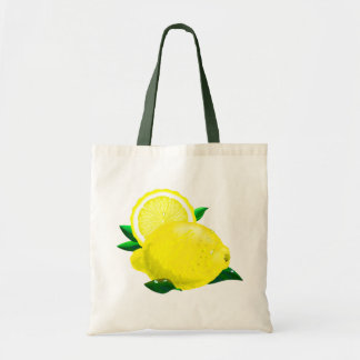 Lemon Drops Bags