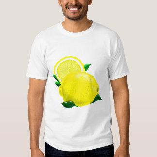 Lemon Drops Shirt