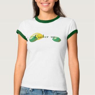 Lemon-Lime T-Shirt