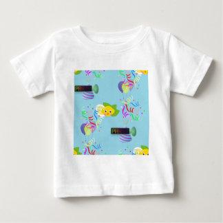 lemon party shirts