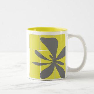 Lemon Pop - Mug