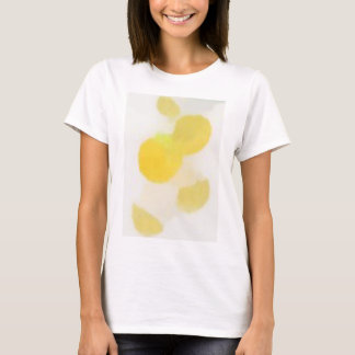 lemon slices T-Shirt