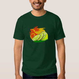 Lemon Splash T-Shirt