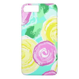 Lemon Squeeze iPhone 8 Plus/7 Plus Case