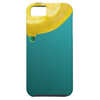 Lemon Squeeze iPhone SE/5/5s Case