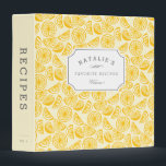 """Lemon Squeeze 