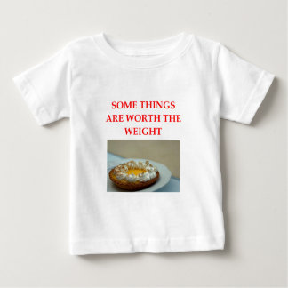 lemon tart baby T-Shirt