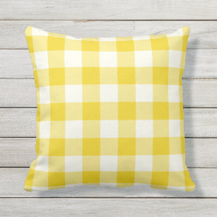 yellow product pillows color by throw pillow daffodil