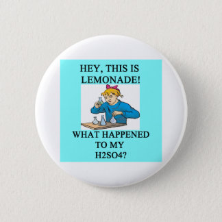lemonade h2so4 joke button