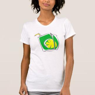 Lemonade Juicebox T Shirts