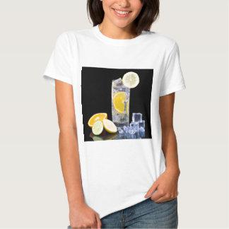 Lemonade Shirt