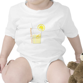 lemonaid_Simply restaurando Trajes De Bebé