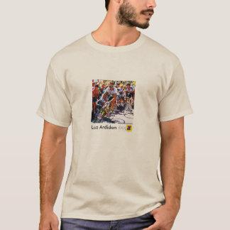Lemond Luz Ardiden T-Shirt