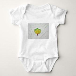 lemongrass poppy.jpg baby bodysuit