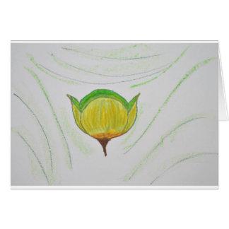 lemongrass poppy.jpg card