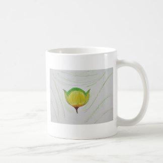 lemongrass poppy.jpg coffee mug