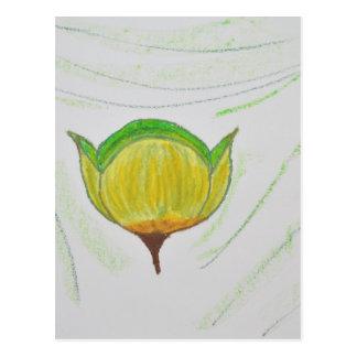lemongrass poppy.jpg postcard