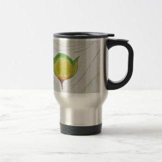 lemongrass poppy.jpg travel mug